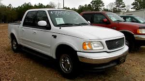 2003 ford f 150 25