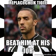 Perch memes thread - ToonForum - Newcastle United Forum via Relatably.com