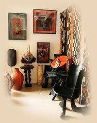 african decor furniture. African Home Decor Interior4you Furniture