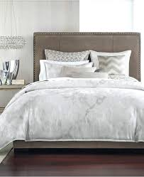 macys comforters king hotel collection king comforter created for bedding macys king size bed comforters