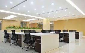 Cool Office Lighting Fixtures Design