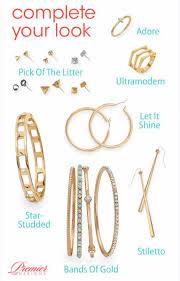 Premier Designs Party Premier Designs Jewelry Jenwest Mypremierdesigns Com Www