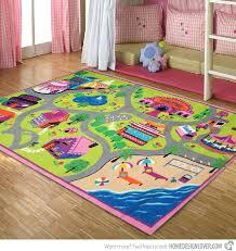 girls area rug emerging girls bedroom