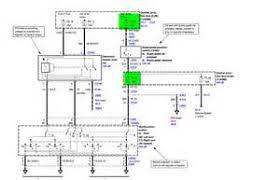 similiar 03 mustang fuse box diagram keywords 2000 mustang fuse box diagram in addition 1996 ford mustang fuse box
