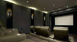 home theater lighting ideas. Sconces: Home Theater Lighting Sconces Tor Sconce Voice Architecture Chic Wall Ideas Best Art New H