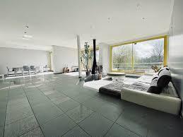 maison d architecte de 210m² sur un