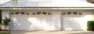 garage door repair palm springs doors bay fl opener desert ca gara