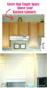 cost to install crown molding cost to install crown molding kitchen cabinet crown molding installation cost closing space cabinets instructions angles