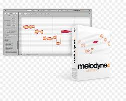 melodyne audio editing software celemony pitch correction stereo european wind frame