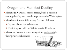 essays on manifest destiny paper example about manifest destiny and writing essay