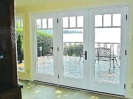 patio pet door winter patio pet doors for sliding glass doors patio pet door