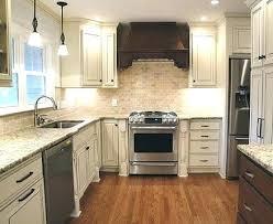 white country kitchen cabinets. Unique Kitchen French Country White Kitchen Cabinets  Remodel  In White Country Kitchen Cabinets
