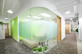 green office building. in addition 72 of construction materials were sourced locally within 800 km office photo cheng ze green building