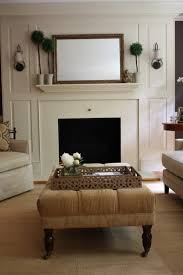 amusing living room design using fireplace wall sconces delightful living room design ideas with white