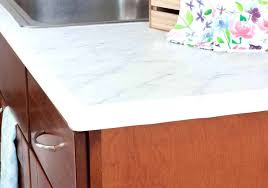 update your without replacing them my wee abode how to update kitchen countertops without replacing them