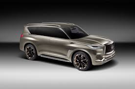 2018 infiniti suv. delighful 2018 4  22 throughout 2018 infiniti suv o
