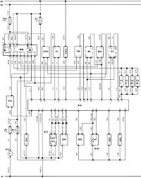 24 volt transformer wiring diagram with nfz 5 2 gif eddy 24 volt transformer wiring diagram 24 volt transformer wiring diagram with nfz 5 2 gif