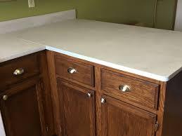 concrete counters concrete countertops mn simple concrete countertops cost