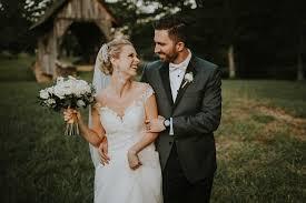 Image result for wedding videographer images