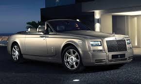 rolls royce phantom 2015 wallpaper. 2014 rollsroyce phantom drophead coupe rolls royce 2015 wallpaper w