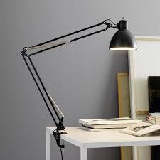 Fontana Arte Naska 2 Desk Lamp Ambientedirect