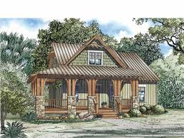 small craftsman style house plans english cottage house floor plans small country cottage