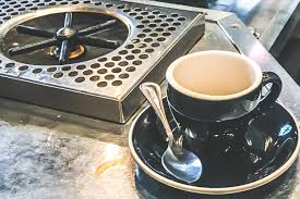 About costa rican pan casero. Story Pura Vida Coffee