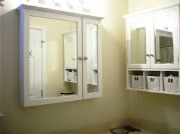 over vanity lighting bathroom lighting abovee cabinet vanity lights over surface mount m lighting45 over