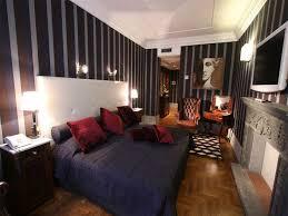 luxury bedroom for teenage boys. Luxury Bedrooms For Teenage Boys Fresh In Excellent Boy Rooms Bedroom D