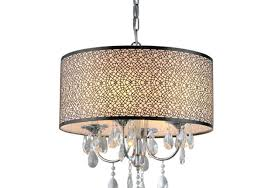 glass shade contemporary chandelier table. Full Size Of Chandelier:glass Chandelier Shades With Lamp Online Teal Shade Light Small Table Glass Contemporary D