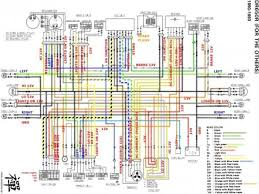 ford f 250 wiring diagram 4 wdrivev 2003 ford tractor engine and blizzard truck side wiring at Startac Side Wire Harness