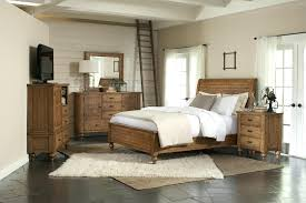 rustic wood bedroom furniture wood bedroom sets awesome bedroom view rustic wood bedroom furniture sets home