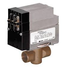 white rodgers nc sweat 3 4 motorized zone valve, 24vac, 23 5cv White Rodgers 1311 102 Wiring Diagram zoom out reset put photo at full zoom & then double click 1311 White Rodgers Zone Valve