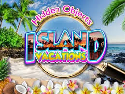 All hidden object games are 100% free, no payments, no registration required. Hidden Objects Hawaii Island Vacation Object Games Google Play Ilovalari