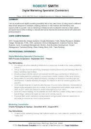Resume For It Support It Support Technician Resume Sample 15