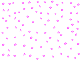 hot pink star backgrounds. Contemporary Star Hot Pink Stars Wallpaper  Photos Pictures And Backgrounds 12  Of 161 On Star