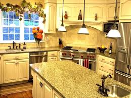 replace kitchen counter how
