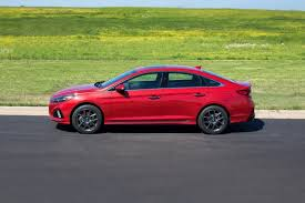 2018 hyundai limited 2 0t.  2018 2018 hyundai sonata limited 20t sedan charlottesville va and hyundai limited 2 0t