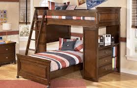 boy and girl bedroom furniture. Full Size Of Bedroom Decoration:girls Single Bed Kids Dresser Girls White Furniture Boy And Girl T