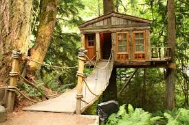 treehouse masters treehouse point. Treehouse Point 1 The Is Masters