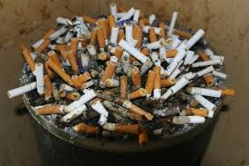 viceroy sigarası içindekiler