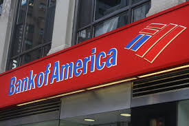 Bank Of America Mortgage Rates Chart How To Get Bank Of America Personal Loans 2019