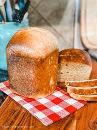 Do you miss bread while on keto? Deidre S Low Carb Bread Recipe Made Keto Low Carb Inspirations