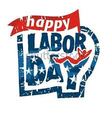 Labor Day Free Online Free Labor Day Clip Art Labor Day Clipart At Getdrawings Free For