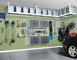garage storage ideas diy garage ceiling storage diy garage storage ideas uk
