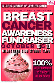 Flyers For Fundraising Events Customize 1 270 Fundraising Poster Templates Postermywall