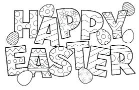 Coloring Pages Easter Coloring Pages Religious Christian Biblical