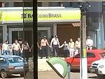 imagem de Três Palmeiras Rio Grande do Sul n-12