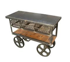 iron industrial furniture. antique market vancouver wholesale retail furniture architectural iron lighting industrial