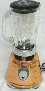 blenders with glass pitcher classic copper 2 sd beehive blender watts glass pitcher oster blender small blenders with glass pitcher